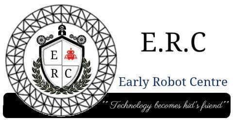 ERC LOGO 02