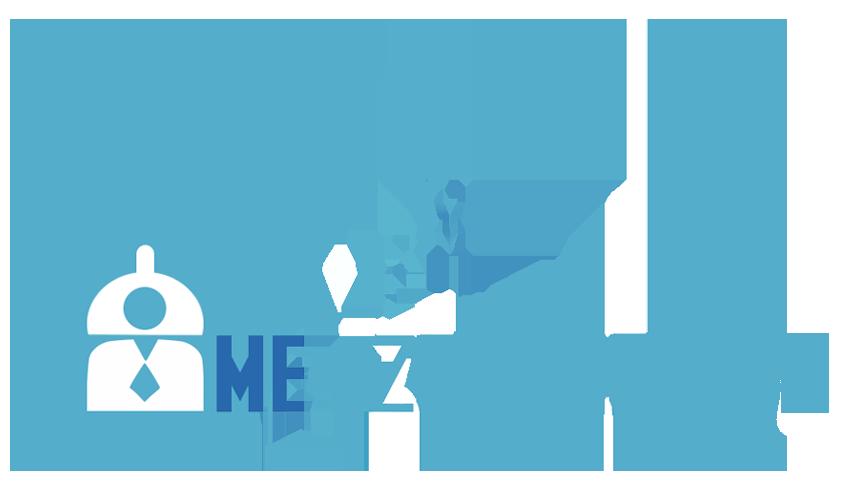 ME-iZONE Co., Ltd